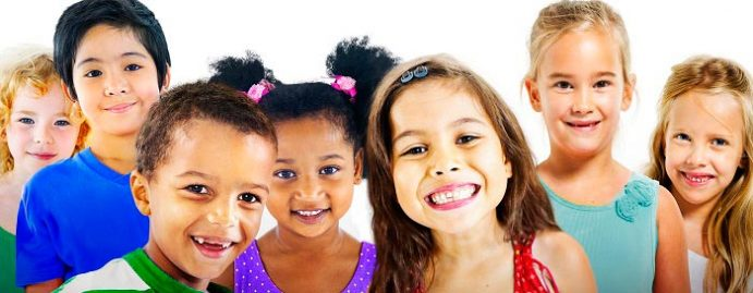 Casting & Modeling for Kids & Babies
